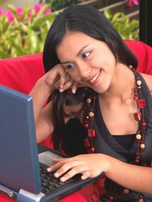 Nuevas frases encantadoras para Facebook, textos encantadores para Facebook, mensajes encantadores para Facebook, pensamientos encantadores para Facebook, palabras encantadoreas para Facebook, ejemplos de estados encantadores para Facebook