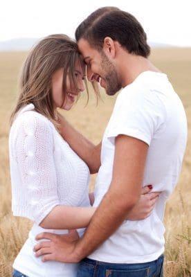 pensamientos para decir que me estoy enamorando de tì, versos de amor para decir que me encantas
