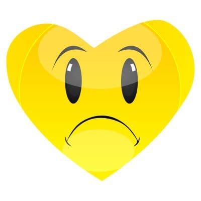 Dedicatorias para un esposo que está lejos, textos para un esposo que está lejos, mensajes para un esposo que está lejos, ejemplos de palabras para un esposo que está lejos, email para un esposo que está lejos, sms para un esposo que está lejos, tweet para un esposo que está lejos, whatsApp para un esposo que está lejos