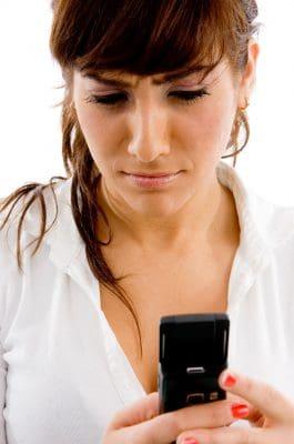 Dedicatorias de desconsuelo para WhatsApp, textos de desconsuelo para WhatsApp, mensajes de desconsuelo para WhatsApp, pensamientos de desconsuelo para WhatsApp, ejemplos de frases de desconsuelo para WhatsApp, palabras de desconsuelo para WhatsApp