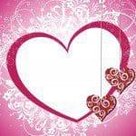 frases de amor a mi novio, mensajes de amor para mi novio