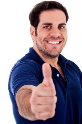palabras de motivaciòn, saludos de motivación, sms de motivaciòn