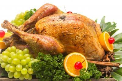 datos sobre la cena navideña en Peru, consejos sobre la cena navideña en Peru, información sobre la cena navideña en Peru, recomendaciones sobre la cena navideña en Peru, tips sobre la cena navideña en Peru, sugerencias sobre la cena navideña en Peru