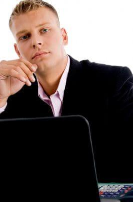 Importancia de elaborar un buen perfil profesional, adjuntar perfil profesional a hoja de vida, ejemplo gratis de perfil profesional para hoja de vida, datos para elaborar perfil profesional, tips para elaborar perfil profesional, consejos para elaborar perfil profesional, describir el mejor perfil profesional