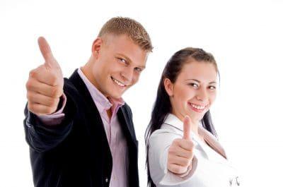 oportunidad de trabajo, profesiones demandadas, trabajo, Trabajo en el mundo