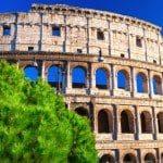 Consejos gratis sobre los lugares turísticos más famosos del mundo, datos sobre los lugares turísticos más famosos, importantes lugares turísticos más famosos del mundo, hacer turismo en los lugares turísticos más famosos, conocer los lugares turísticos más famosos, información sobre los lugares turísticos más famosos