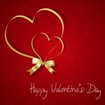 modelo de carta por san valentin, ejemplo de carta por san valentin, plantilla de carta por san valentin