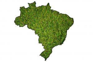 información sobre la mejor ciudad para trabajar en Brasil, datos sobre la mejor ciudad para trabajar en Brasil, consejos sobre la mejor ciudad para trabajar en Brasil, pasos sobre la mejor ciudad para trabajar en Brasil, recomendaciones sobre la mejor ciudad para trabajar en Brasil, tips sobre la mejor ciudad para trabajar en Brasil, sugerencias sobre la mejor ciudad para trabajar en Brasil