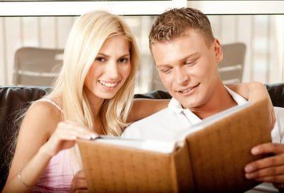 dedicatorias positivos por los años de casados, citas positivos por los años de casados, frases positivos por los años de casados, mensajes de texto positivos por los años de casados, mensajes positivos por los años de casados, palabras positivos por los años de casados, pensamientos positivos por los años de casados, saludos positivos por los años de casados, sms positivos por los años de casados, textos positivos por los años de casados, versos positivos por los años de casados