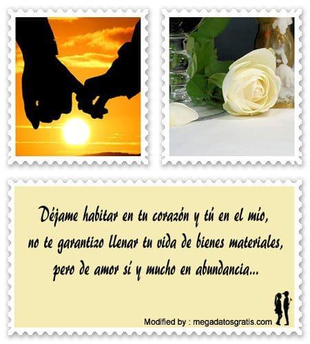 Mensajes Para Pedir Una Oportunidad En El Amor Frases De Perdoname