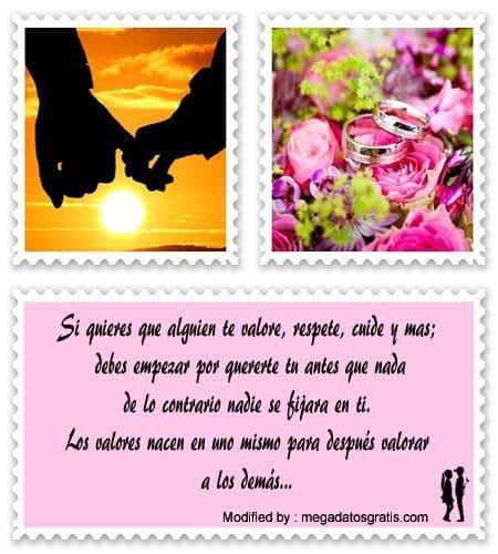 buscar tarjetas con reflexiones de amor,tarjetas con reflexiones románticas,