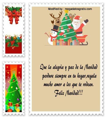 Frases Navidad Para Empresas.Nuevas Frases De Navidad Para Empresas Saludos De Navidad