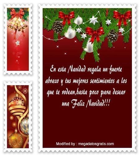 Nuevas Frases De Navidad Para Empresas Saludos De Navidad