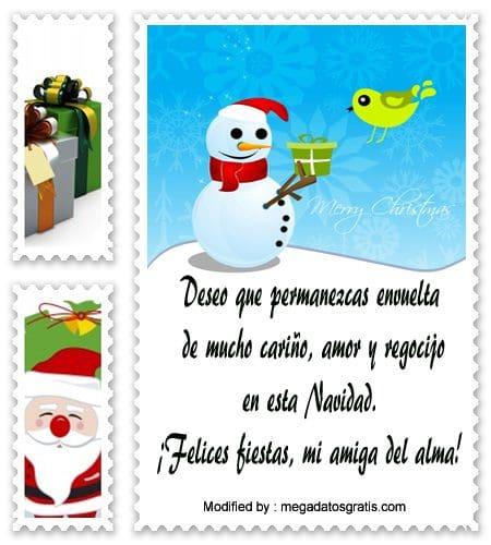 textos de Navidad para mis amigos para descargar gratis,enviar texto de Navidad para mis amigos para saludar por Whatsapp