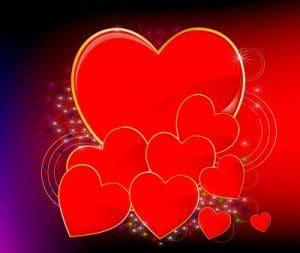 dedicatorias de amor para agradecerle a tu pareja por existir, citas de amor para agradecerle a tu pareja por existir, frases de amor para agradecerle a tu pareja por existir, mensajes de texto de amor para agradecerle a tu pareja por existir, mensajes de amor para agradecerle a tu pareja por existir, palabras de amor para agradecerle a tu pareja por existir, pensamientos de amor para agradecerle a tu pareja por existir, saludos de amor para agradecerle a tu pareja por existir, sms de amor para agradecerle a tu pareja por existir, textos de amor para agradecerle a tu pareja por existir, versos de amor para agradecerle a tu pareja por existir