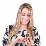 Enviar gratis mensajes de texto sobre la amistad, descargar gratis mensajes de texto sobre la amistad, dedicatorias en mensajes de texto sobre la amistad, sms gratis sobre la amistad, pensamientos para sms sobre la amistad, palabras para sms sobre la amistad, ejemplos de mensajes de texto sobre la amistad