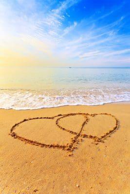 dedicatorias para tu primer y único amor, citas para tu primer y único amor, frases para tu primer y único amor, mensajes de texto para tu primer y único amor, mensajes para tu primer y único amor, palabras para tu primer y único amor, pensamientos para tu primer y único amor, saludos para tu primer y único amor, sms para tu primer y único amor, textos para tu primer y único amor, versos para tu primer y único amor