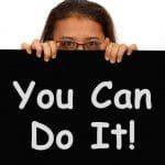 Dedicatorias para lograr tus deseos, textos motivadores para lograr tus deseos, mensajes motivadores para lograr tus deseos, frases de aliento para lograr tus deseos, pensamientos motivadores para lograr tus deseos, palabras de aliento para lograr tus deseos, ejemplos de frases de aliento para lograr tus deseos
