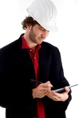 consejos sobre objetivo profesional de un ingeniero industrial, pasos sobre objetivo profesional de un ingeniero industrial