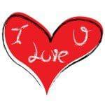 mensajes para declarar tu amor, palabras para declarar que estas enamorado