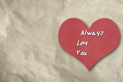dedicatorias de amor cortos, citas de amor cortos, frases de amor cortos, mensajes de texto de amor cortos, mensajes de amor cortos, palabras de amor cortos, pensamientos de amor cortos, saludos de amor cortos, sms de amor cortos, textos de amor cortos, versos de amor cortos