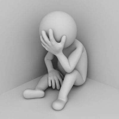 Lindos Pensamientos Para Un Amigo Que Está Triste Megadatosgratiscom