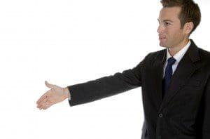 datos sobre perfiles profesionales para un asesor comercial, consejos sobre perfiles profesionales para un asesor comercial, pasos sobre perfiles profesionales para un asesor comercial, recomendaciones sobre perfiles profesionales para un asesor comercial, tips sobre perfiles profesionales para un asesor comercial, sugerencias sobre perfiles profesionales para un asesor comercial