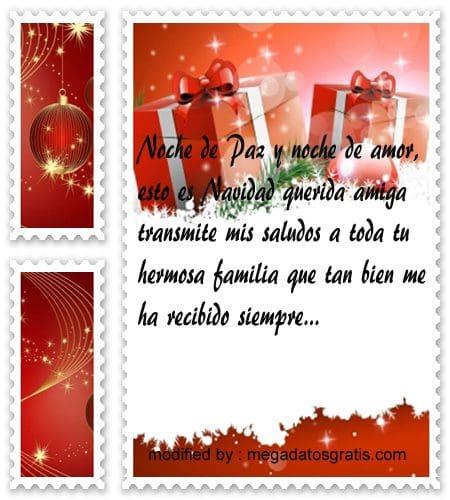 postales de mensajes de Navidad,palabras tiernas para desear a un amigo feliz Navidad
