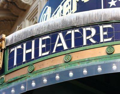 datos sobre los principales teatros de buenos aires, consejos sobre los principales teatros de buenos aires, pasos sobre los principales teatros de buenos aires, recomendaciones sobre los principales teatros de buenos aires, tips sobre los principales teatros de buenos aires, sugerencias sobre los principales teatros de buenos aires