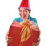Nuevas dedicatorias de cumpleaños para una tía, textos de cumpleaños para una tía