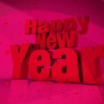 palabras de agradecimiento por saludos de año nuevo, textos de agradecimiento por saludos de año nuevo