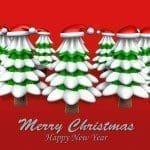 Dedicatorias para saludar a mis amigos por Navidad y año nuevo, textos para saludar a mis amigos por Navidad y año nuevo