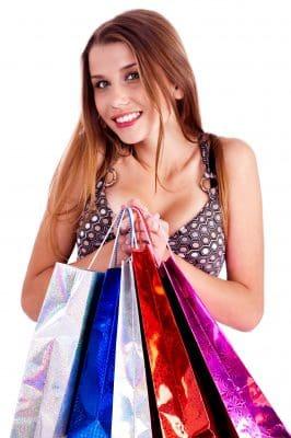 compras miami, consejos compras, consejos shopping