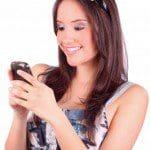 mensajes a mi novio por celular, sms a mi novio por celular