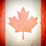 Datos para reagrupación familiar en Canadá, consejos para reagrupación familiar en Canadá, información para reagrupación familiar en Canadá, modalidades para reagrupación familiar en Canadá, pasos para reagrupación familiar en Canadá, condiciones para reagrupación familiar en Canadá, requisitos para reagrupación familiar en Canadá