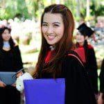 universidades de medicina, medicina, peru