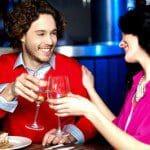 Frases originales para invitar a tu novia a cenar, textos para invitar a tu novia a cenar, palabras para invitar a tu novia a cenar, ejemplos de , pensamientos para invitar a tu novia a cenar, invitar a tu novia a cenar de forma particular, mensajes para invitar a tu novia a cenar