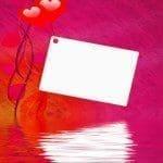 Ejemplo de carta de reconciliación, mensajes bonitos para reconciliarme con mi novia