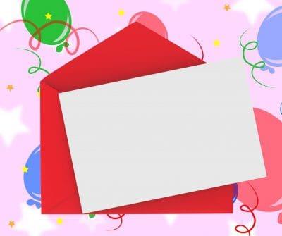 Nuevos ejemplos de cartas de cumpleaños para mi amor, enviar cartas de cumpleaños para mi amor, redactar cartas de cumpleaños para mi amor, modelo de cartas de cumpleaños para mi amor, enviar carta de saludos de cumpleaños, palabras para carta de cumpleaños de mi amor