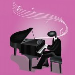 Famosos compositores clásicos de la historia, ejemplos de los compositores clásicos de la historia, datos de los compositores clásicos de la historia, información de los compositores clásicos de la historia, destacados compositores clásicos de la historia, máximos exponentes de música clásica