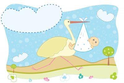 Felicitaciones por nacimiento de bebé, textos por nacimiento de bebé, mensajes por nacimiento de bebé, dedicatorias por nacimiento de bebé, pensamientos por nacimiento de bebé, buenos deseos por nacimiento de bebé, email por nacimiento de bebé, tweet por nacimiento de bebé