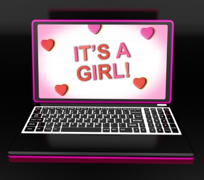 Frases de felicitaciones por nacimiento de una niña, mensajes de felicitaciones por nacimiento de una niña, textos de felicitaciones por nacimiento de una niña, sms de felicitaciones por nacimiento de una niña, felicitaciones por nacimiento de una niña, tweet de felicitaciones por nacimiento de una niña, email de felicitaciones por nacimiento de una niña
