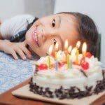 dedicatorias de cumpleaños para mi hijo, citas de cumpleaños para mi hijo