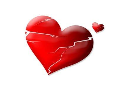 Mensajes de decepcion amorosa, saludos de decepcion amorosa, sms de decepcion amorosa