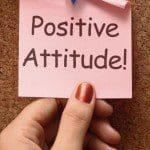 Ejemplos gratis de frases  positivas de autoayuda, textos  positivos de autoayuda, mensajes positivos de autoayuda, palabras positivas de autoayuda, dedicatorias positivas de autoayuda, pensamientos  positivos de autoayuda, estados positivos para Facebook de autoayuda, tweet positivo de autoayuda, email positivo de autoayuda
