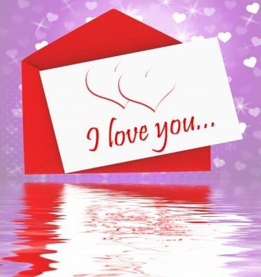 Enviar Mensajes Para Un Amor A Distancia Megadatosgratis Com