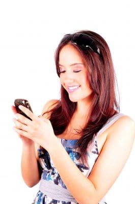 mensajes para whatsapp, sms para whatsapp, textos para whatsapp