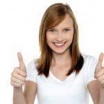 positivismo, frases de buenos dias, mensajes de buenos dias