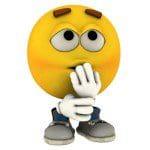 mensajes de texto de perdon, sms de perdon, textos de perdon