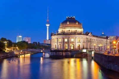 Consejos para conseguir hoteles económicos en Berlin, datos para conseguir hoteles económicos en Berlin, ejemplos de hoteles económicos en Berlin, recomendaciones para conseguir hoteles económicos en Berlin, hoteles más baratos en Berlín, ejemplos de hoteles de bajo costo en Berlín, opciones de hoteles baratos en Berlín